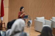 Sri Mulyani Akui Permasalahan Ekonomi Saat Ini Cukup Ruwet