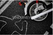 Identitas Korban Kecelakaan Maut KM 177 Tol Cipali