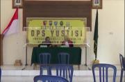 Bocor, Operasi Yustisi di Ponorogo Sepi Pelanggaran