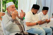 Medan Krisis Bilal Mayit, Aulia: Millennial Akan Diajarkan Mengurus Jenazah