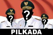 KPU Sebut Peserta Pilgub Bisa Mempunyai 30 Akun Medsos