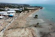 Teliti Aktivitas Seismic Gap, ITB Ungkap Potensi Gempa Besar dan Tsunami di Selatan Pulau Jawa