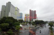 Empat Tower Wisma Atlet Difungsikan, Bisa Tampung 8.146 Pasien COVID-19