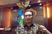 BPS Usul Pemerintah Beri Pelatihan Penjualan Secara Daring kepada UMKM