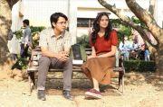 MNC Pictures Angkat Novel Populer Asia Ranah 3 Warna ke Layar Lebar