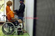 Polisi Gandeng Psikiater Periksa Pelaku Mutilasi di Apartemen Kalibata