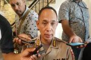 Pembunuhan Pendeta di Intan Jaya Diduga Didalangi Kelompok Jelek Waker