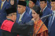 Anggota DPRD Baubau Bantah Lakukan Pesta Miras