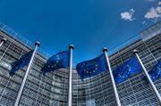 Uni Eropa Cari Cara Keras untuk Menghukum Raksasa Teknologi Dunia