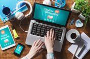Survei Membuktikan, Orang Indonesia Banyak Belanja Online Selama PSBB