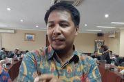 FSGI: Pemanfaatan Bantuan Kuota Sebaiknya Tak Dibatasi