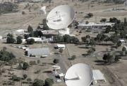 China akan Kehilangan Akses pada Stasiun Pelacak Antariksa Australia