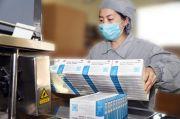 Kuwait Setujui Penggunaan Obat Herbal China untuk Pengobatan Covid-19