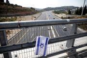 Israel Desak Eropa Dukung AS Berlakukan Kembali Sanksi Terhadap Iran
