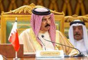 Raja Bahrain: Kesepakatan dengan Israel Tak untuk Melawan Negara Lain
