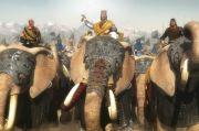 Lembah Keesaan: Cerita Lain tentang Mahmud dan Ayaz