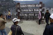 Siapa Bilang Pemprov Jabar Larang Warga Jakarta Plesiran ke Tanah Pasundan