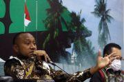 Penembakan Beruntun di Papua, DPR Minta Aparat Segera Investigasi