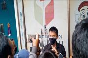Bawaslu Temukan Ratusan Nama Orang Meninggal Masuk DPS Pilkada Kabupaten Serang