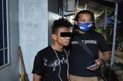 Kenalan di Facebook, Gadis 17 Tahun Digagahi Pemuda di Hotel