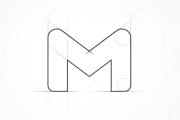 Google Siapkan Logo Baru untuk Gmail