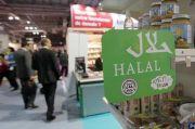Perlu Dibangun Ekosistem Industri Halal untuk Penuhi Kebutuhan Umat