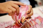 Pak Jokowi! Realisasi Belanja Daerah Baru 56%