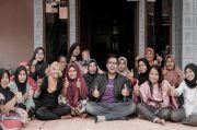 250 Startup Fintech Paling Menjanjikan, Amartha Satu-Satunya dari RI