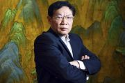 Taipan China Pengkritik Xi Jinping Dipenjara 18 Tahun