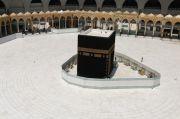 Arab Saudi Siap-siap Cabut Larangan Umrah