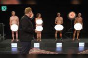 Viral, Acara TV Denmark Tampilkan Orang Dewasa Telanjang di Depan Anak Sekolah