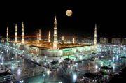 8 Nama Surga yang Diabadikan dalam Al-Quran