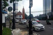 Bandung Raya Bakal Diguyur Hujan, Awas Banjir Cileuncang