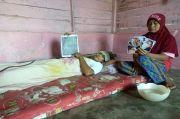 Korban Penganiayaan DPRD Labusel Ngaku Diintevensi Oknum Polisi