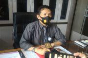 Doni Sudah Menjadi Target Polisi Sebelum Dilantik sebagai Anggota DPRD