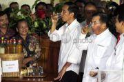 Komentari Pernyataan JK, Pengamat Anggap Jokowi Ragu Ambil Keputusan