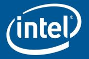 Setelah AMD, Kini Intel Dapat Restu dari Trump Pasok Chipset ke Huawei