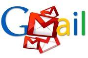 Gmail Kini Bisa Dipasang Jadi Email Default di iOS 14