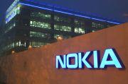 HMD Global Rilis 3 Ponsel, Salah Satunya Smartphone 5G Pertama Nokia
