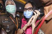 Ada Nama Jaksa Agung dan Mantan Ketua MA Dalam Action Plan Djoko Tjandra