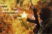 Keluar dari Situasi Konflik di Papua