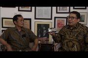 Fadli Zon Koleksi Kamera Tertinggi di Dunia, Begini Sejarahnya