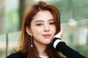 Setelah Jadi Pelakor, Han So-hee Gabung Organisasi Kriminal