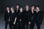 SuperM, Siwon hingga Public Bakal Ramaikan Malam Puncak ITA 2020