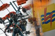 Kebutuhan Listrik Meningkat, 7.952 Pelanggan PLN Bekasi Ajukan Penambahan Daya