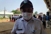 Proyek Sodetan Kali Ciliwung di Bidara Cina Terganjal Ganti Rugi