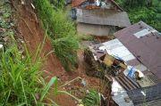 Bogor Dikepung Bencana, Wakil Bupati Perintahkan Tertibkan Bangunan di Kawasan Wisata