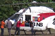 Pulang dari Bali, 21 Anggota DPRD Sumba Timur Tak Mau Diswab