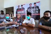 Tidak Memenuhi Syarat, KPU Coret Mantan Gubernur Bengkulu Agusrin yang Pernah Jadi Napi Korupsi