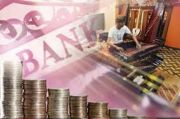 Per Agustus Restrukturisasi Kredit Rp863 Triliun, Hanya 41% Dinikmati UMKM